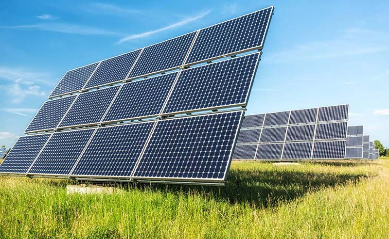 42 Megawatts of new Lombok solar power from Equis